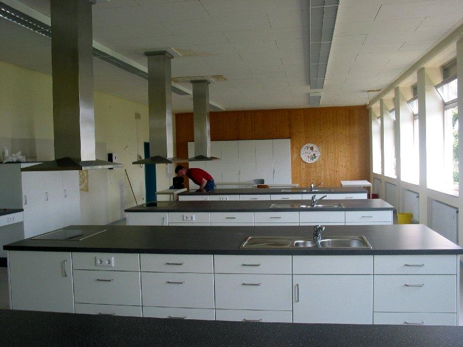Küche_Küper_23