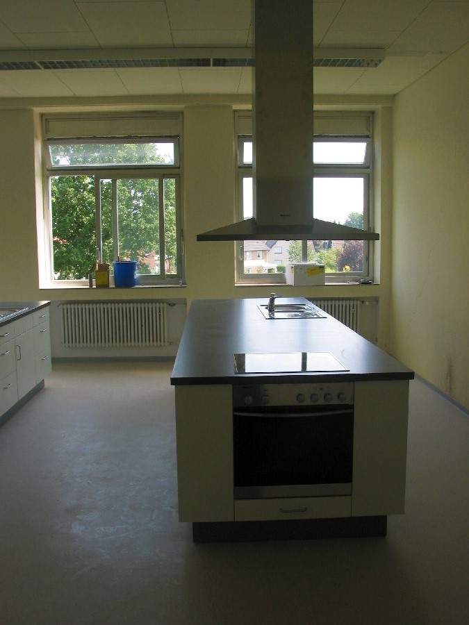 Küche_Küper_25