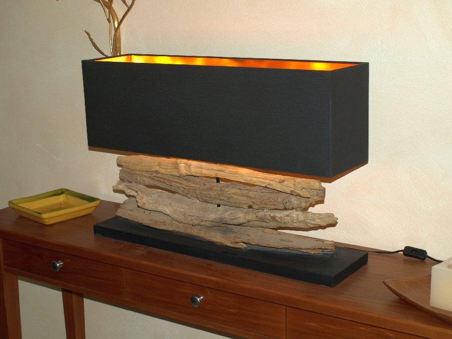 Lampe_Küper_50