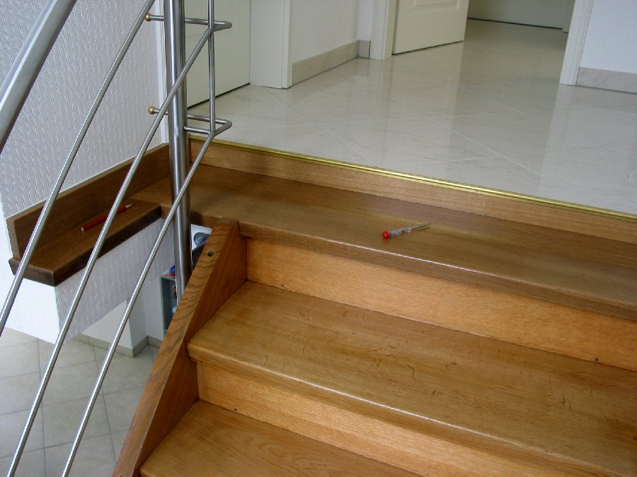 Treppe_Küper_06